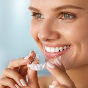 Wondering Whether Invisalign Is For You? Check This Out!